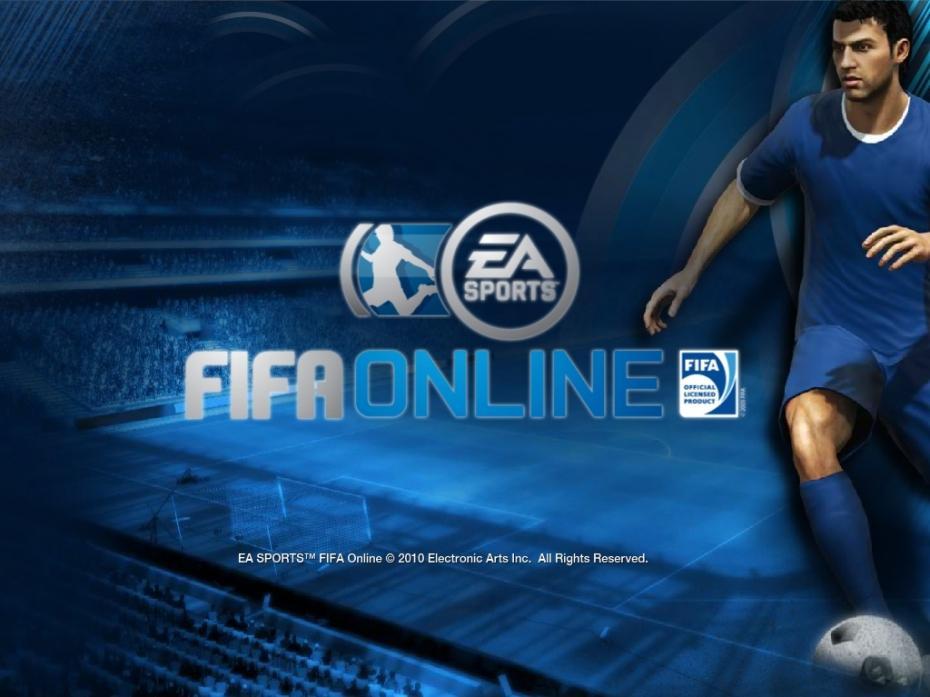Juego De Futbol Fifa World Online Gratis Juegos Gratis