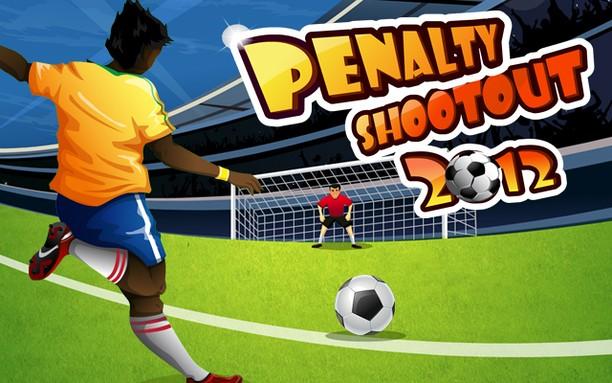 futbol juego gratis: