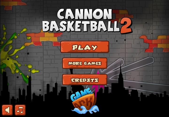 Juego de Basket online