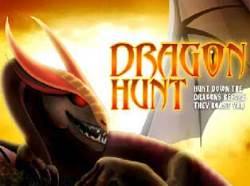 Dragon Hunt para jugar online