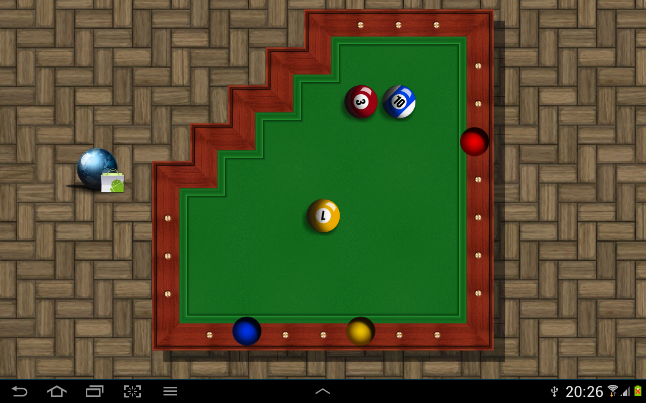 Juegos Mentales para Android