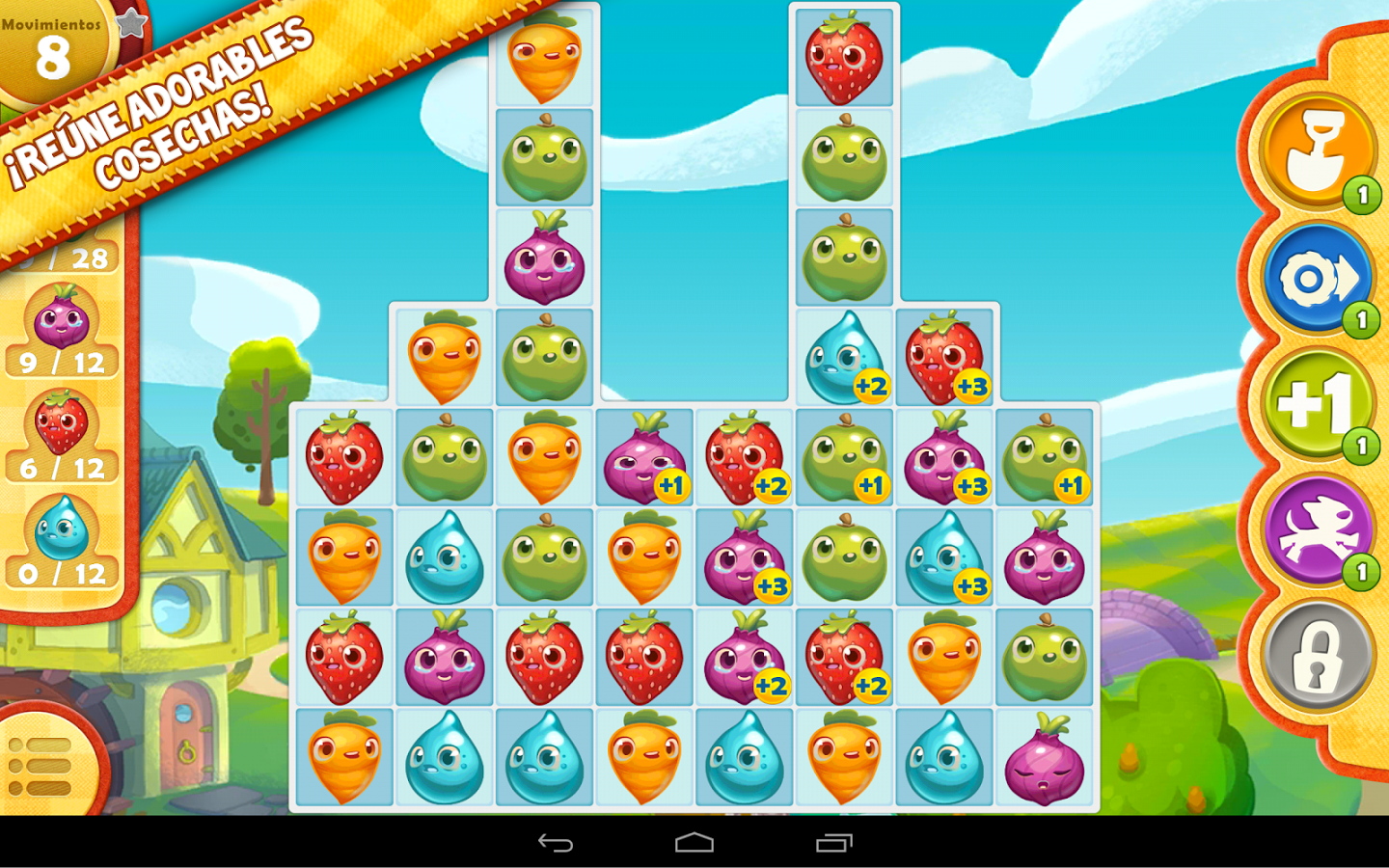 Related images to juegos gratis de puzzle