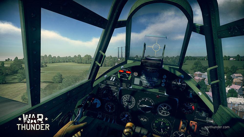 Descargar War Thunder Gratis Para Pc Juegos Gratis