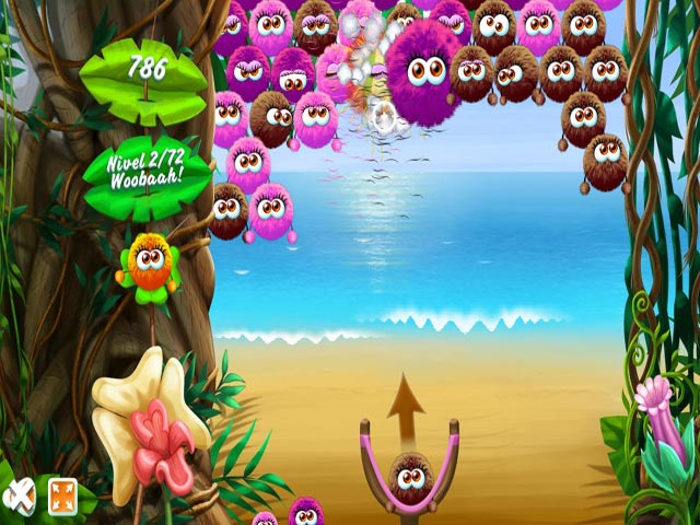 Juego para PC Woobies 2 Deluxe