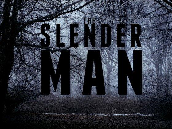 Juego de Slenderman para PC