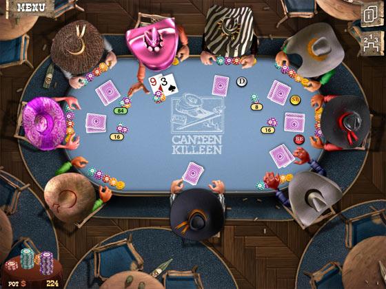 888 poker free play