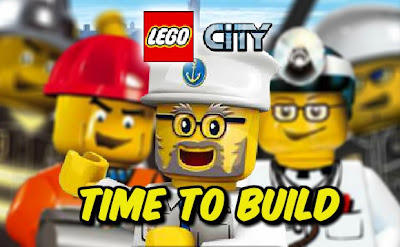 lego city gratis y en flash