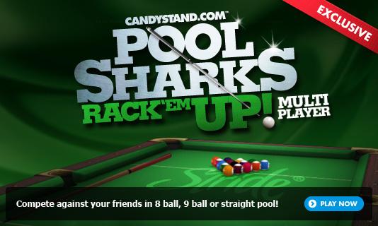 juegos de pool gratis descargas: