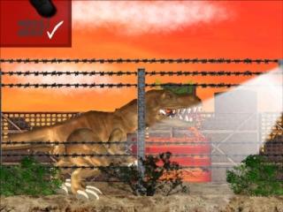 Juego La Rex, jugar La Rex