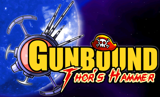 Gunbound Thors Hammers gratis