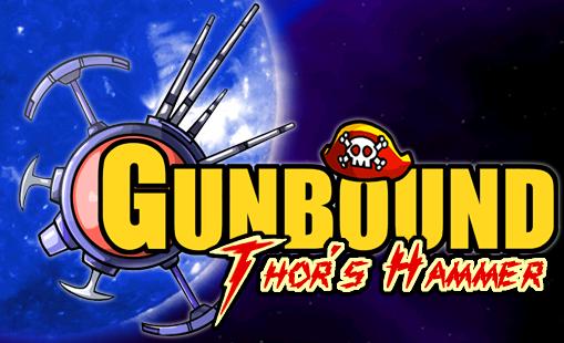 Gunbound Thors Hammers gratis