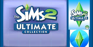 Los Sims 2 ultimate collection gratis