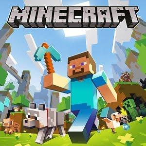 Minecraft para Tablet