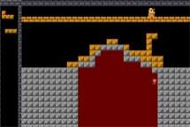 Juego online de tetris