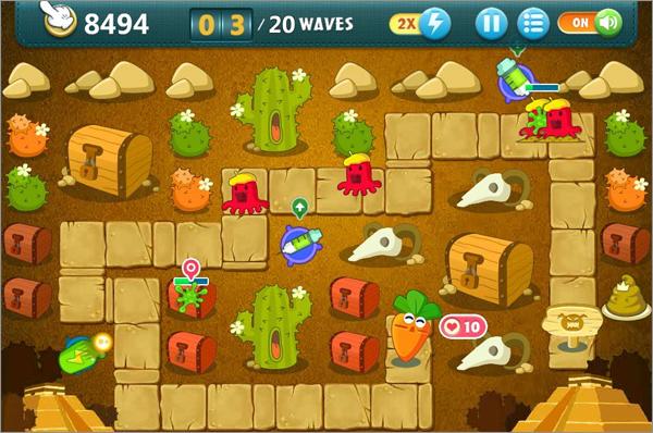 juegos de habilidad para descargar: