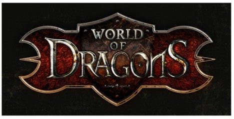 Jugar World of dragons