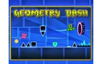 trucos para el juego geometry dash android