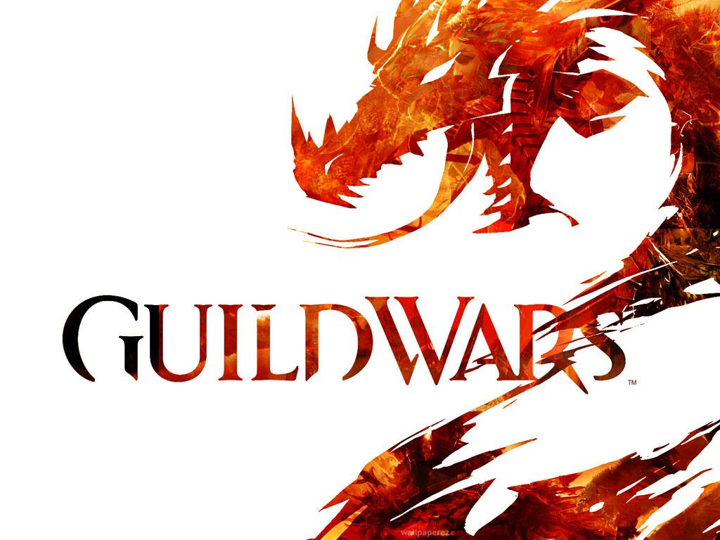 Análisis Guild Wars 2