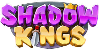 Juego Shadow Kings Dark Ages