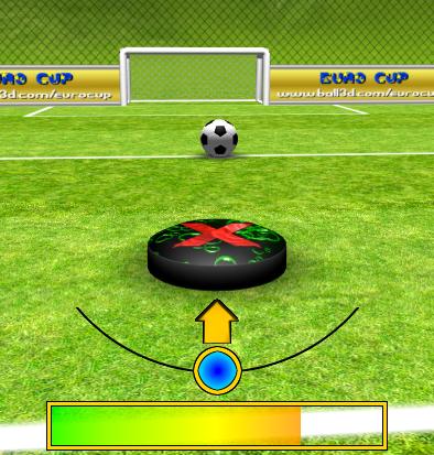 Ball3D gratis
