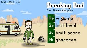 Breaking Bad para PC