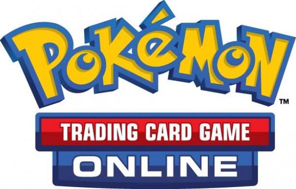 Juego de Pokémon tcg