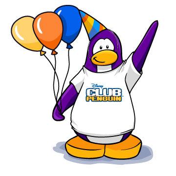 juego club penguin y trucos para avanzar rapido