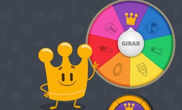 Juegos Erticos - 58 - Juegos para Adultos Gratis