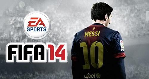 monedas infinitas en el FIFA 2014