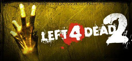 jugar juego left 4 dead 2 de valve