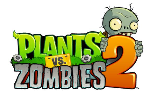 Plantas contra zombies para android y DS PlayAgain | Noticias sobre