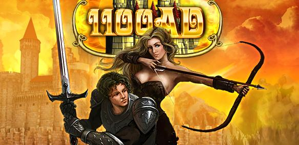 Jugar 1100 AD