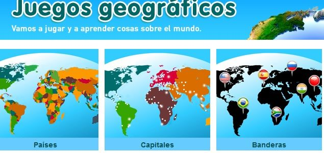 Curso de geografia online gratis