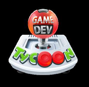 jugar al juego game dev tycoon