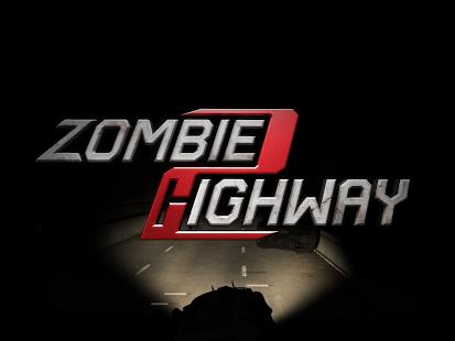 Zombie Higway 2