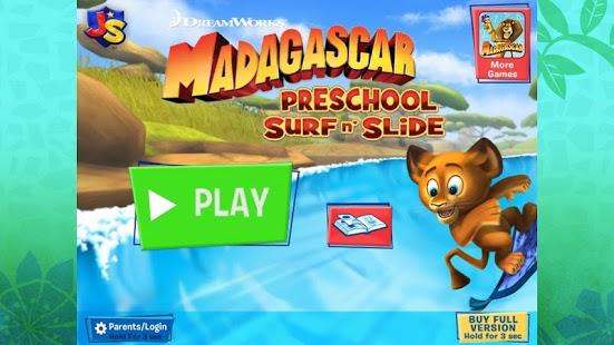 descargar juegos 3d para adultos gratis para pc