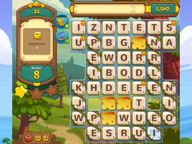 jugar alphabetty