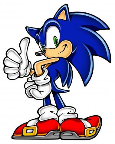juegos de Sonic Online