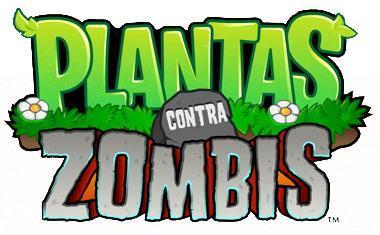 trucos para plantas vs zombies 2 online