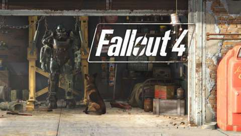 jugar juego fallout 4 gratis