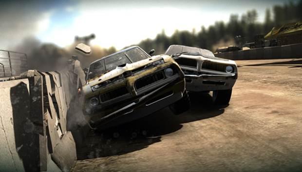 Descargar Next Car Game como app Steam