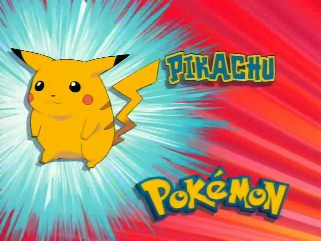 Descargar Guess the Pokemon