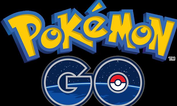 Descargar Pokémon APK