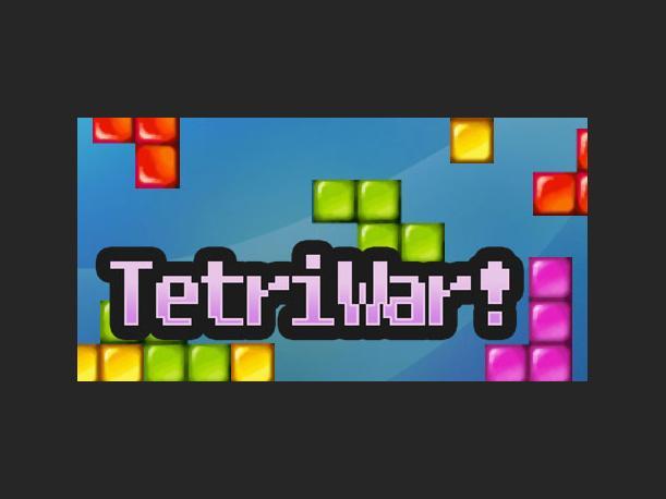 Jugar Tetris online