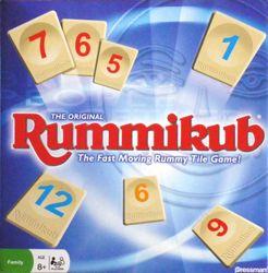 Como jugar al Rummikub Online y de donde descargarlo